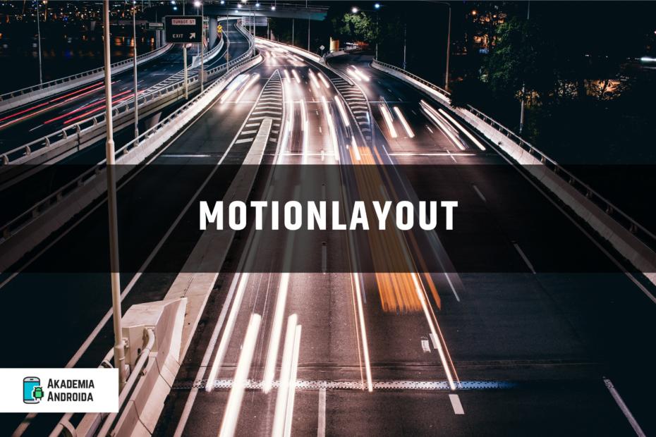 okładka-motion-layout